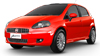 Funchal car Hire - Book here -