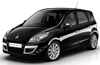 Funchal car Hire - Book here - Family Car